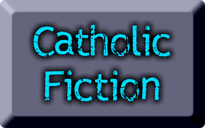 Catholic Fiction